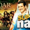 Super Nani & Roar First Day Expected Collection at Box Office