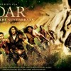 ROAR movie Releasing Details & Pre-Release Review