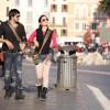 Romeo & Paathshala (Telugu) 1st Day Box Office Collection