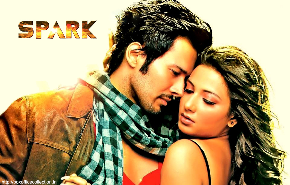spark-bollywood-hindi-movie-poster