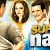 Super Nani First (1st) Day Collection- Friday Box Office Report
