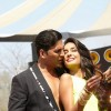 Alcoholic Song by Honey Singh from movie The Shaukeens- Video & Lyrics