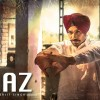 Baaz 3rd Day Collection Report- Sunday Total Business