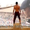 BABY Official Trailer Releasing Out on 3rd December 2014: First Look