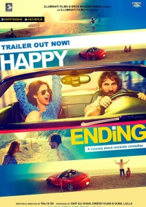 happy-ending-movie-poster