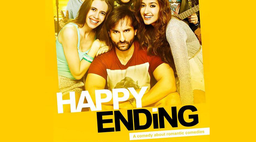 happy-ending-posters