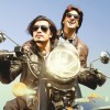 Kill Dil 7th Day Collection- 1 Week Total Box Office Income