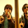 Kill Dil movie Critics Review & Public Pre-Release Response