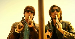 Kill Dil Box Office collection