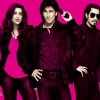 First Day Expected Collection of Kill Dil- Opening Business Prediction