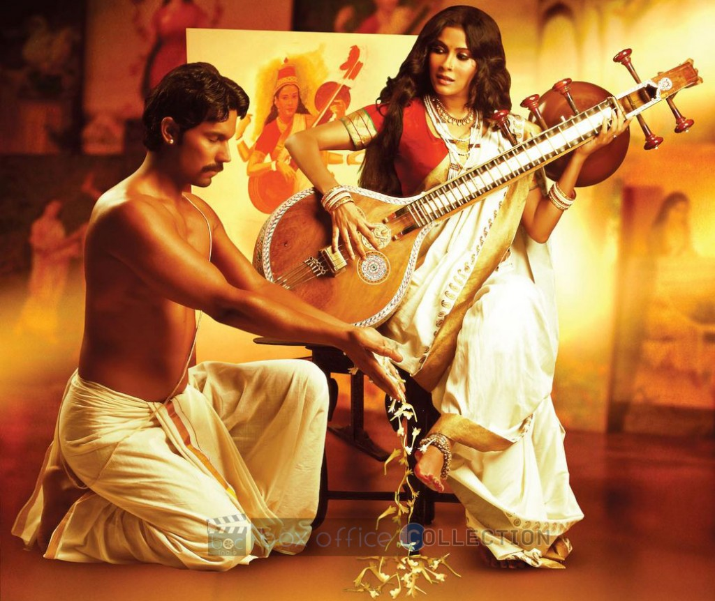 rang rasiya movie-23