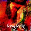 Rang Rasiya First (1st) Day Expected Collection- Opening Business