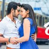 Second Day Collection of Rough (Telugu) & Proper Patola (Punjabi)