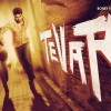 Second Week Business Report of Tevar: 14th Day at Box Office