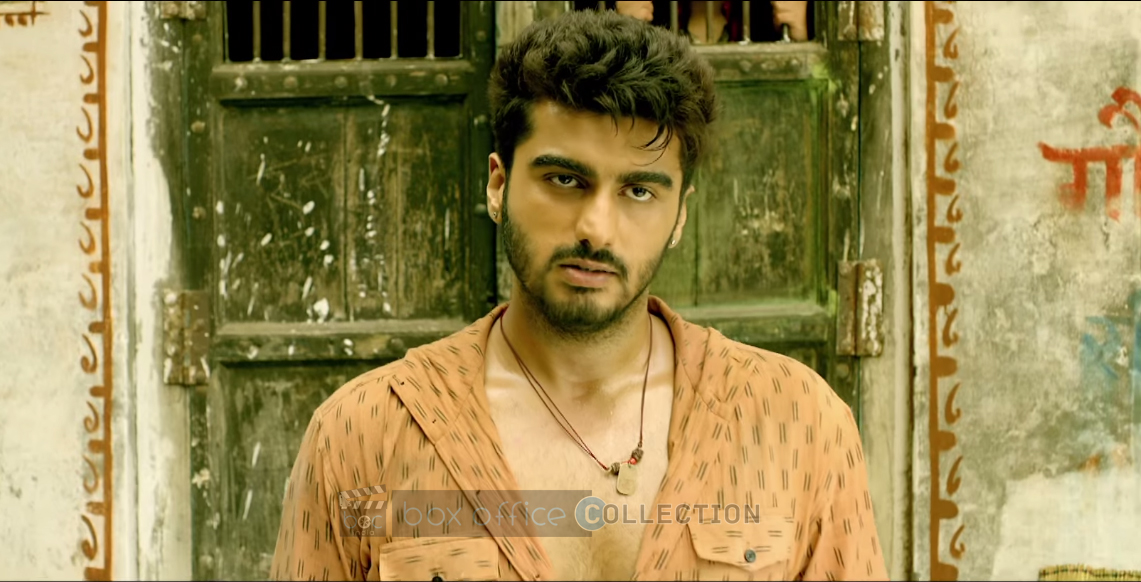 tevar box office collection