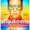 The Shaukeens 3rd Day Collection- Opening Weekend Total Business