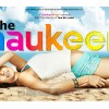 The Shaukeens & Rang Rasiya 4th Day Box Office Collection