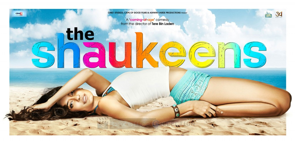 the-shaukeens-wallpapers 5