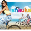 The Shaukeens Movie Critics Review, Releasing Tomorrow Worldwide