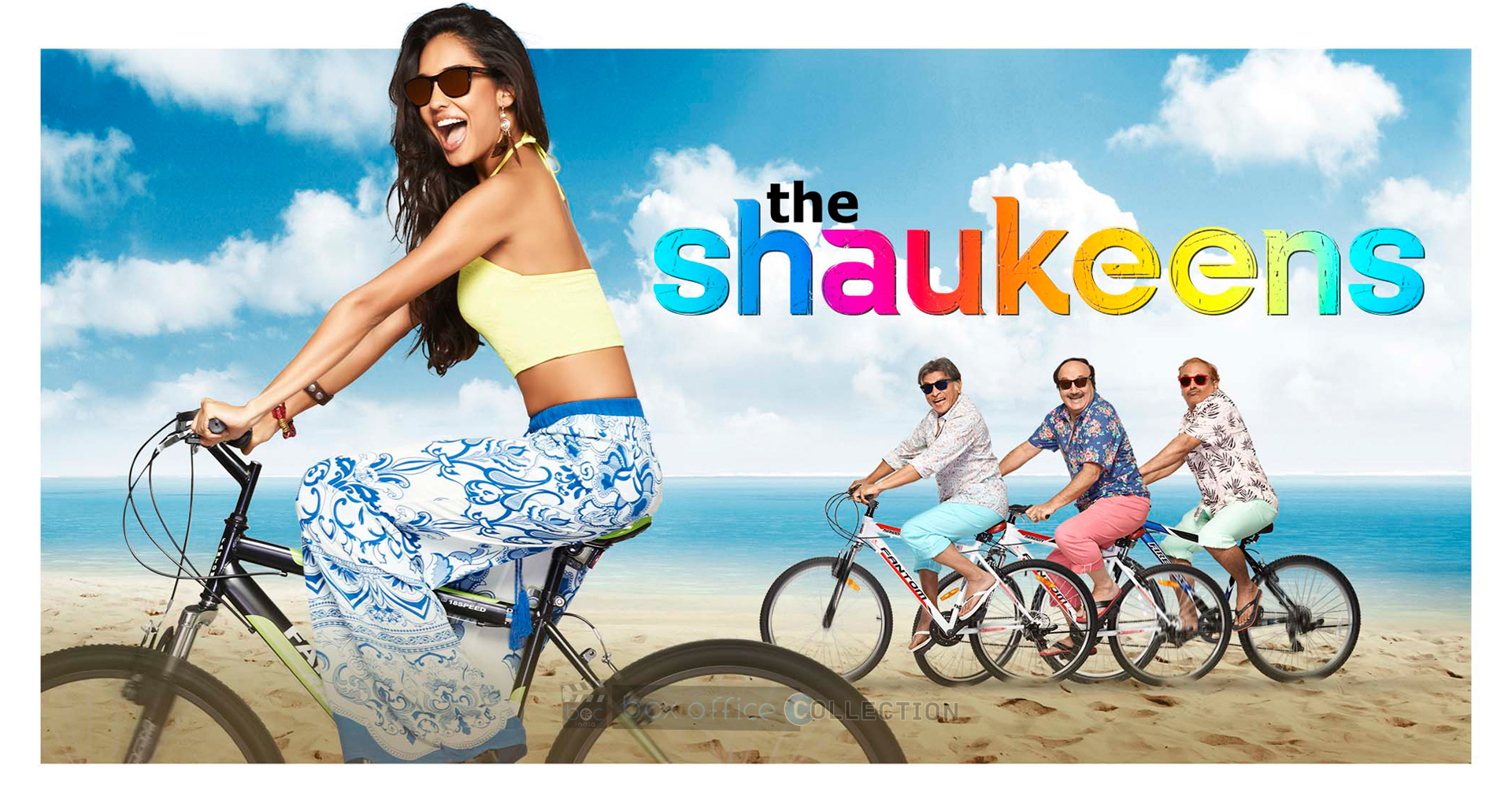 the-shaukeens-wallpapers4