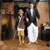 Vitti Dandu (Marathi) Movie Releasing Details & Overview
