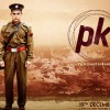 PK Movie Total Collection & Response before its Release at Box Office