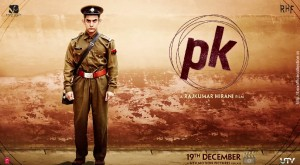 PK total box office collection