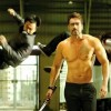 Action Jackson Opening Weekend Total Collection in India