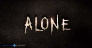 alone total box office collection