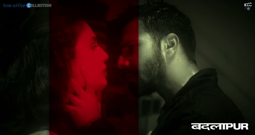 badlapur movie wallpaper