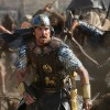 Exodus (Gods and Kings) 1st Day Box Office Collection in India