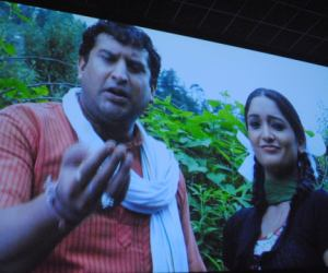 garhwali-film-anjwaal