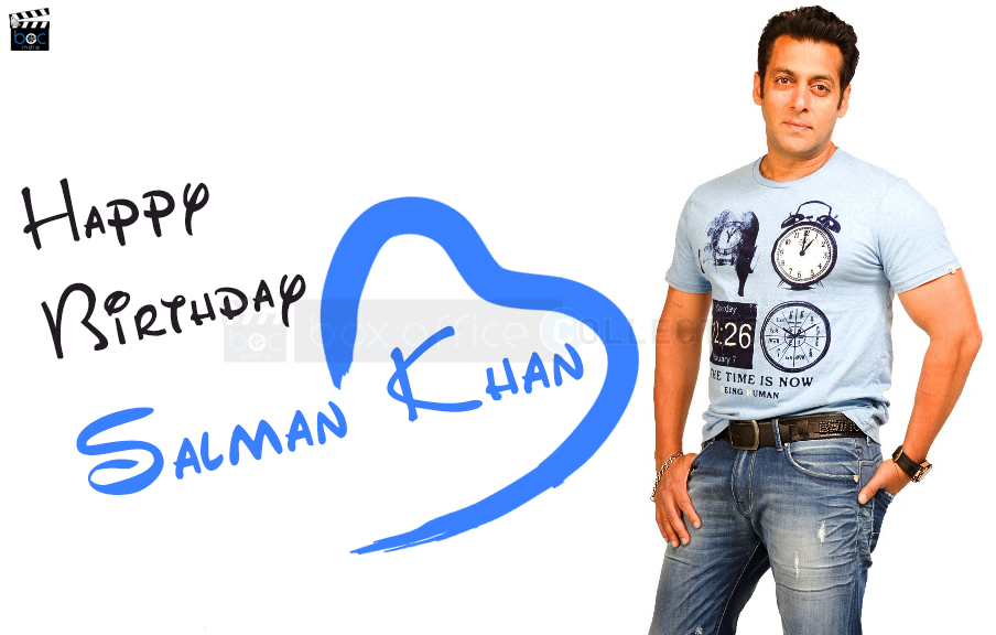 happy birthday salman khan pics