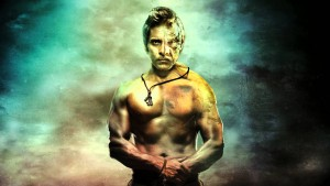 i movie vikram chiyaan