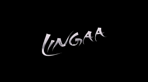 lingaa box office collection
