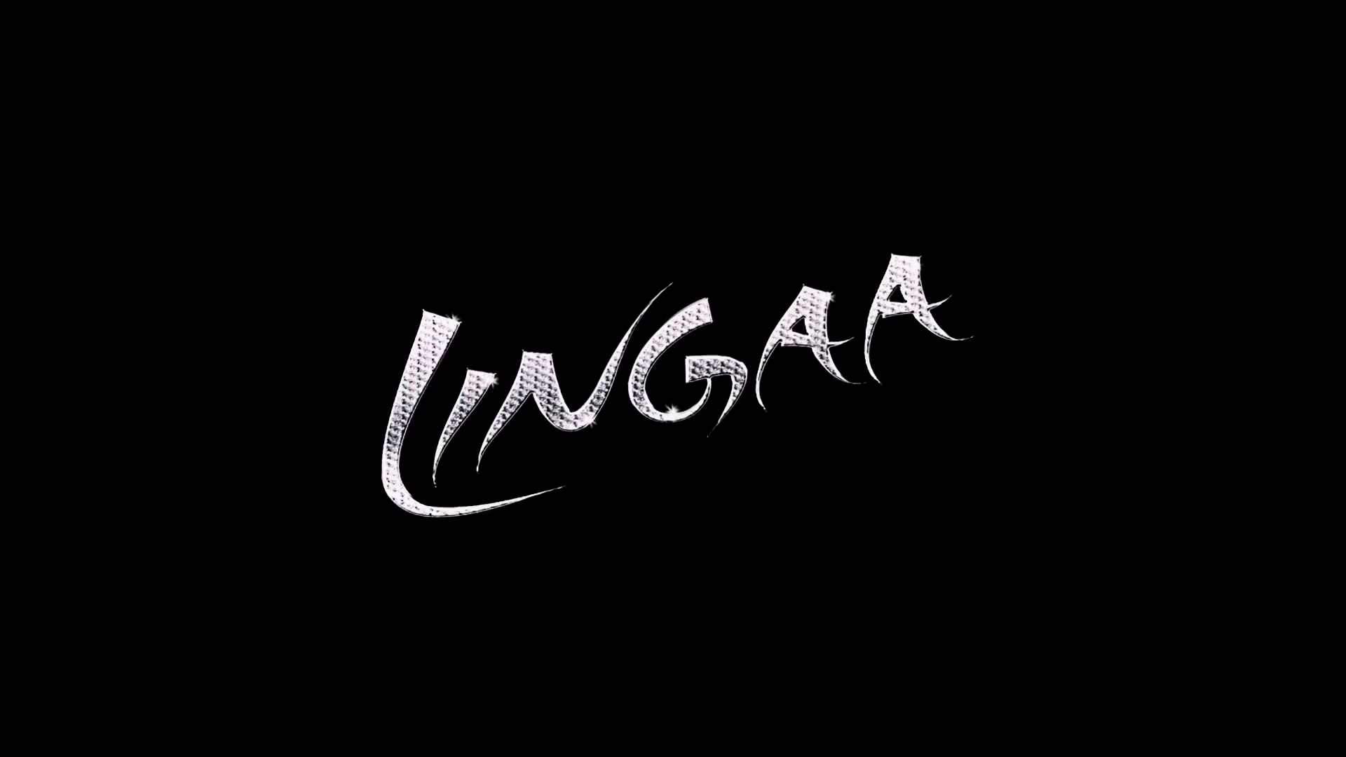 Lingaa 29th Day Box Office Collection