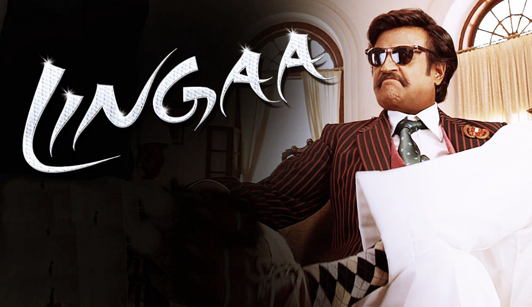 Lingaa 16th Day Collection: 3rd Saturday Box Office Report