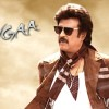 Sixth (6th) Day Collection of Rajinikanth's Lingaa- Wednesday Report