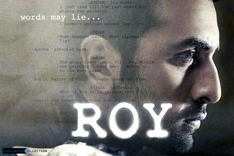 roy-movie-ranbir kapoor-1