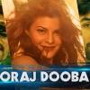 """Sooraj Dooba Hai Yaaro"" First Song of movie ROY: Lyrics & Video"