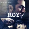 ROY First Day Collection: Started good but got mixed response