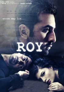 roy-official poster