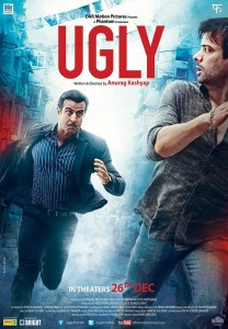 ugly-movie-poster-2014