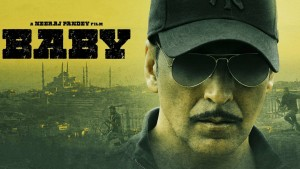 Akshay-Kumars-Baby-Hindi-Movie-2015