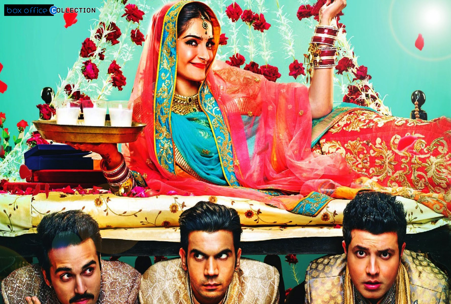 Dolly-Ki-Doli-2015-critics review