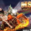 MSG The Messenger of God Critics Review- First Day Expected Collection