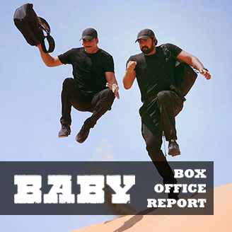 baby box office report