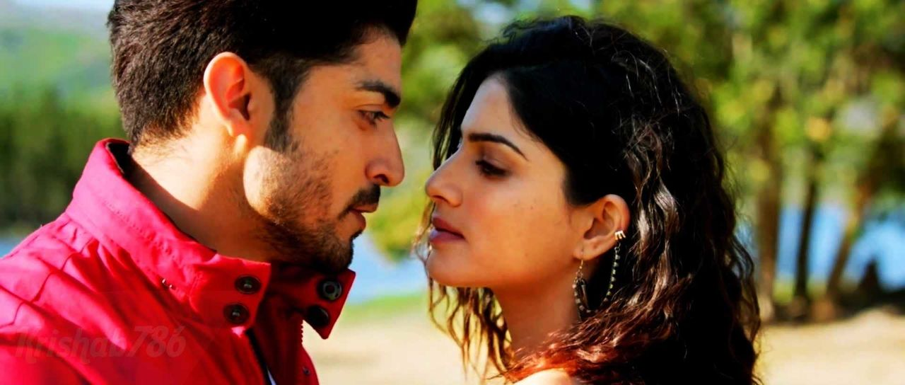 khamoshiyan movie wallpapers