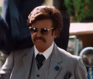 lingaa rajinikanth box office collection