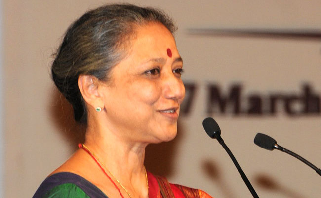 The new controversy behind Leela Samson, Censor Board and MSG